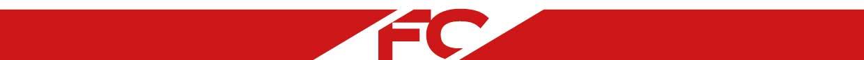 Fassaden Clean Logo